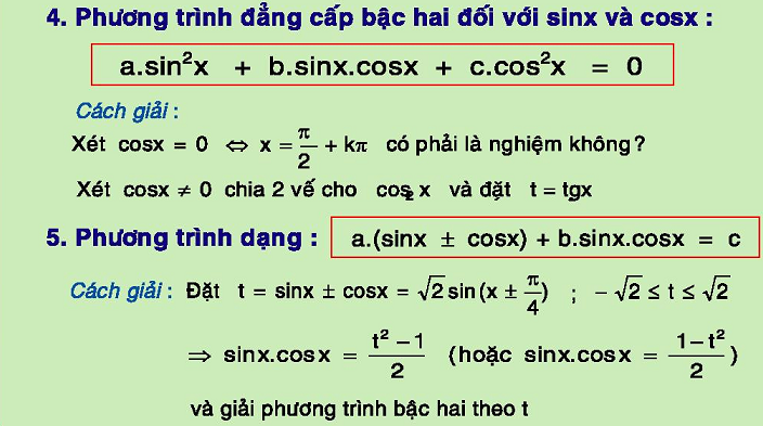 cong thuc toan