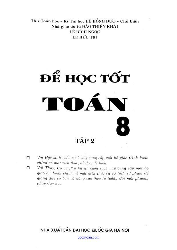hoc-tot-toan-8-t2